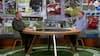 Kommentator revser Dortmund-forsvar: Med den defensiv kan de glemme at vinde  det tyske mesterskab