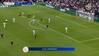 'Det er et meget, meget imponerende mandskab!' - Mølby inden Ajax' semi mod Tottenham