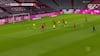 Haaland igen igen - se nordmanden brage Dortmund på 2-0