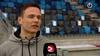 Agger og Jacobsen overraskede de fleste, selv klubbens spillere: 'Jeg troede ikke helt på det'