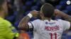 Depay-legestue da Lyon sejrede i sæsonåbning - se alle målene her
