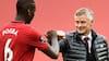 Solskjær: 16 kampe som ubesejret er slet ikke nok for United