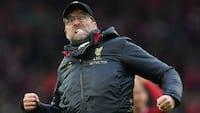 Kommentator om Premier League-sæson: 'Den vil IKKE blive husket for Liverpools mesterskab'