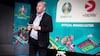 NENT Group klar til EURO 2020-folkefest på Viaplay og TV3-kanalerne: Tag EM med dig overalt