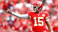 NFL-stjerne vil bruge Super Bowl-nederlag som motivation