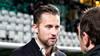 Viborg-chef: Vi er klar med ny cheftræner næste uge