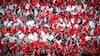 Alle 12 værtsbyer melder sig klar til EM-turnering i 2021
