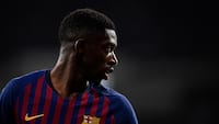 Barcelona-profil efterlod hus, så det lignede en svinesti: Nu koster det ham 80.000 kroner