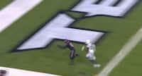 Hopkins og Watson sikrer snæver sejr over Colts - se højdepunkter fra Texans-sejren her