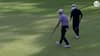 Danske golfspillere går videre til knockoutrunder i Belgien