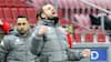 Svensson har skabt Bundesligaens mest formstærke hold