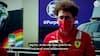 Ferrari-boss: 'Ja, Haas er en mulighed' – Steiner: 'Vi hjælper dem gerne'