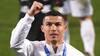 Ronaldo slår vild målrekord - fodboldforbund: 'Der er sket en fejl!'