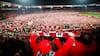 Tysk kultklub ærer sine afdøde fans med usædvanligt initiativ