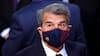Barca-præsident: Super League er en nødvendighed
