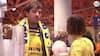 De er tilbage efter 25 år: Fans giver håndboldhold egne øl- og vin-brands