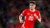 19 hold klar til EURO 2020 - tre hold spiller om plads nummer 20 i aften