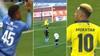 Perfekt opvarmning til Superliga-genstarten: Se 39 af sæsonens bedste mål lige her