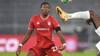 Østrigsk Bayern München-stjerne er imponeret af Danmark før VM-kvalkamp