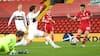 FCM er opmærksom på nødplan: Hjemmekamp mod Liverpool kan blive flyttet ud af Danmark