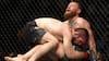 McGregor om Khabib-rematch: Han er rystet og bange