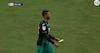 Liverpool-spiller viser dommeren gult kort efter muligt straffespark - Se reaktionen her