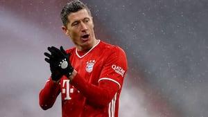 MÅL MÅL MÅL - alle rundens kasser fra Premier League, Bundesliga og Ligue 1