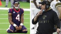 For dyrt for Saints: Skal de sælge ud for Texans-stjerne eller gå defensivt til værks?
