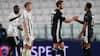 Highlights: Kæmpe fiasko - Ronaldo og Juventus ude af Champions League