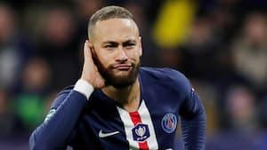 Neymar krævede 325 millioner af Barcelona - nu skal han SELV betale klubben millioner