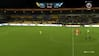 'En sukkerfod af en højreskøjte!': Damsgaard cementerer FCN-sejr med mål fra egen banehalvdel