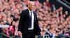 Spansk avis: Zidane og Real Madrid fortsætter jagten på belgisk superstjerne