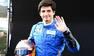 Spansk avis: Her er Sainz´ Ferrari-løn – Kan McLaren matche den?