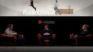 REN FODBOLDSNAK: Er Hjulmand den rette, er Solskjær den rette, og var Atléticos triumf rent held?