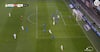 Hjælp fra VAR i Anderlechts 1-0 scoring