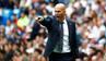 Real Madrid klar til at sælge spillere for 2,3 milliarder kroner