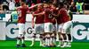 Medier: AC Milan udelukket af Europa League