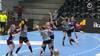 Herning-Ikast tager ny storsejr over ungarsk hold