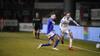 VAR igen i fokus, da FCK snublede i Lyngby