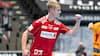 Dansker på rundens hold i Champions League