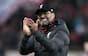 Avis: Liverpool henter CL-profil til spotpris