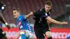 Manchester-avis: United stadig varme på dansk komet - Serie A-klipper også på listen
