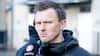 Kvist om ny FCK-træner: 'Vigtigere at ramme rigtigt end at ramme hurtigt'