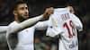 Lyon med stor melding: Vi afslutter forhandlinger med Liverpool om Fekir