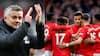 Manchester United hopper i top-5 med sejr over Watford - se ALLE 3 mål