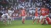 Silkeborg imponerer i Parken og får point mod FCK