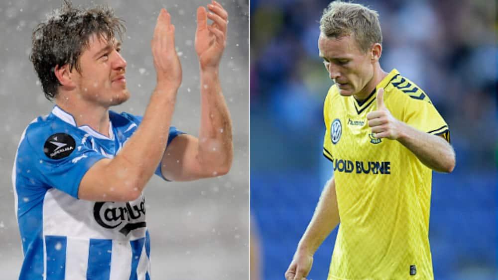 Helveg og Kahlenberg skal forme U-landsholdsspillere
