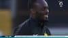 'Vi har lidt manglet en tidligere spiller i trænerstaben' - FCN-profiler glæder sig over Essiens ankomst