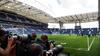 Nations League finaler bliver spillet uden nye fodboldregler
