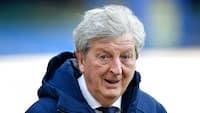 Han fik Flemming Østergaard til at eksplodere - nu stopper Roy Hodgson sin trænerkarriere